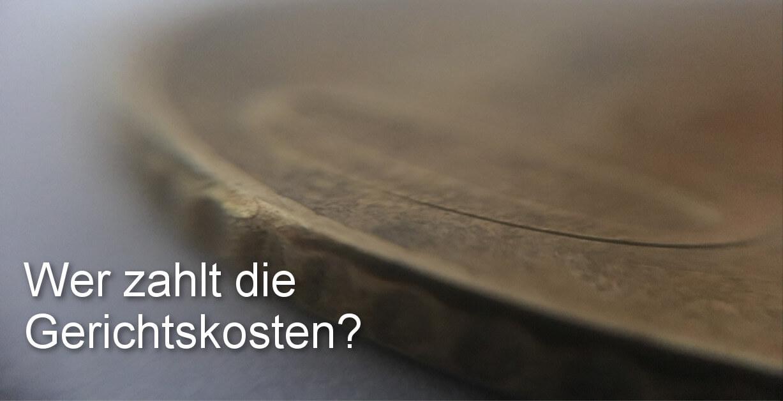 wer tr gt die gerichtskosten online scheidung deutschland. Black Bedroom Furniture Sets. Home Design Ideas