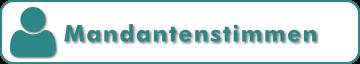 Erfahrungen, Mandantenstimmen & Bewertungen